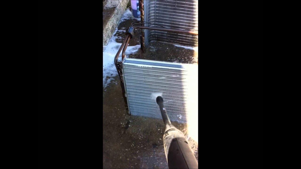 #365F95 Importância Limpeza Ar Condicionado ACJ Janela   1652 Janela De Aluminio Limpeza