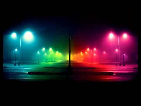 Pretty Lights- Finally Moving (Shane Martz Remix)
