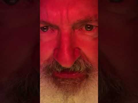 Randy Quaid  Remember, Only YOU Can Prevent Forest Fires! Remedy Now!