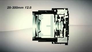 Olympus Stylus 1 12 MP Digital Camera
