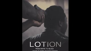 LOTION || A Short Action Film