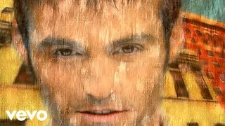 Wet Wet Wet - Morning