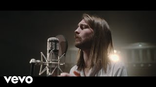 Xavier Darcy - Jonah (Live Acoustic Version)