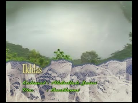 ikhlas-by-fasabaqna-group-gsp-record