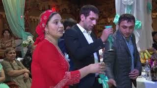 Цыганская Свадьба   Илья и Роза.  Часть 2