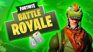 FORTNITE: NEW SFIDE AND NEW SKIN MYSTERY