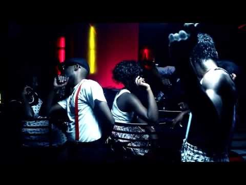 Collo ft Stl & Mimmo - Floss Na Wewe (Official HD)