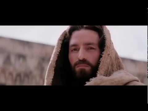 Diesbon Charles - Agradecido - Música Cristiana