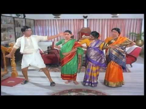 Kaadhu Koduthu Ketten HD Song
