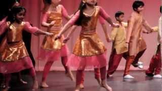 Chori Chori Dil le gaya