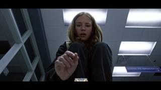 Tomorrowland - Trailer