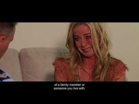 Students English Subtitles Full