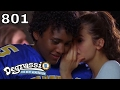 Degrassi 801 - The Next Generation | Season 08 Episode 01 | HD | Uptown Girl, Pt. 1