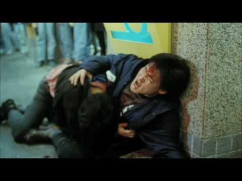 As Tears Go By – HD Trailer