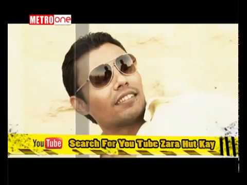 PRADYUMAN'S DAUGHTER OPEN For Reviews Here | 3333164 | …