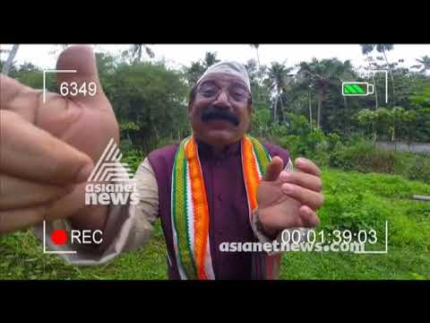 Munshi on Horse-Trading in politics 23 May 2018