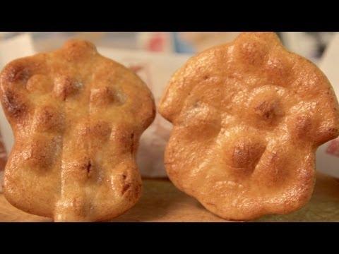 sumo-rice-crackers:-gachinko-senbei【sweets-tales】