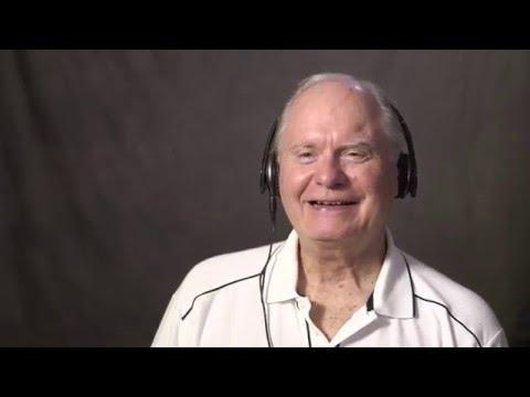 Music Memories at New Cassel Retirement Center