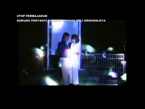 DAYU AG & KITTY ANDRY - BIRUNYA CINTA (KLIP VERSI KEDUA)