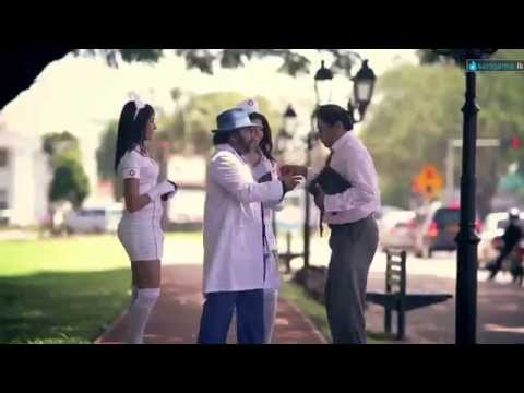 Koththa Malli-Sunil Perera-Full HD Official Music Video-www.sarigama.lk