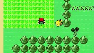 Pikachu was a huge jerk 2