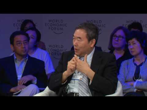 China 2016 - The Era of Big Neuroscience