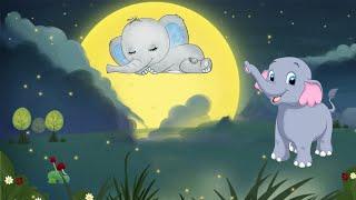 🎵 Музыка для детского умного сна 🎵 слушать 5 минут уснули на🎵 Колыбельная Для Малышей 🎵