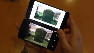 Motorola Nexus 6 VS Apple iPhone 6 Plus Thumbnail