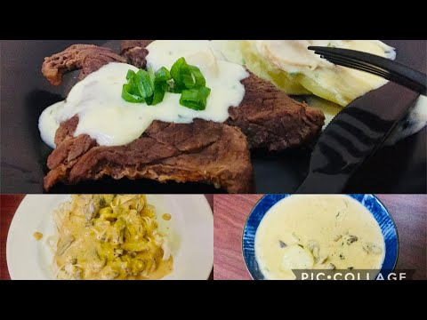 HOW TO COOK JAMAICAN COCONUT ROCK CAKE step by step must try from YouTube · Duration:  8 minutes 18 seconds