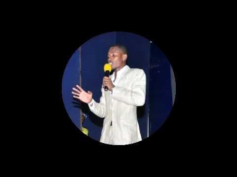 Lumiwizzo Africa Vibes Show on Bombay Hott Radio - Oct 2012