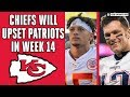 Chiefs Vs. Raiders Week 2 Highlights | NFL 2019