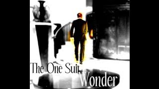 The One Suit Wonder HD