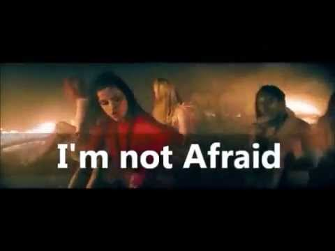 I'm not Afraid- Justlena/Jelena Ep 22 - YouTube