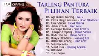 Lagu Tarling Pantura Paling Hits, Aja Marek Maning, Keder Balike, Jaluk Imbuh   Best Audio HQ