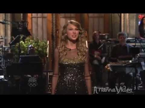Taylor Swift, Firework