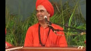 dingaleshwara swamiji pravachana 25