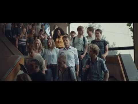 TV commercial ABN AMRO Ondernemen