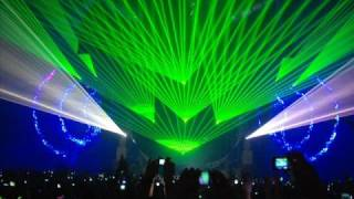 Gambar cover Technoboy- next dimension world (anthem qlimax 2008)
