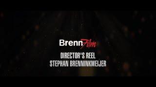 Reel -- Stephan Brenninkmeijer 2018