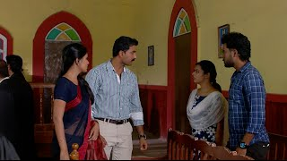 Deivamagal Episode 966, 04/07/16