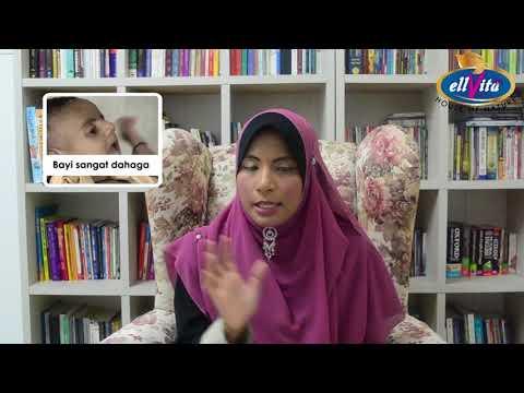 MUSIM 1- Penyakit Anak (CIRIT-BIRIT)