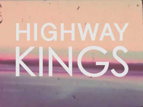 "The Bouncing Souls - ""Highway Kings"" (Video)"
