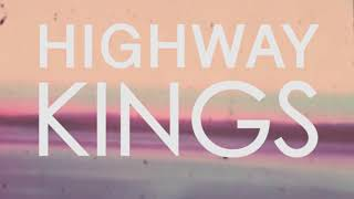 """The Bouncing Souls """"Highway Kings"""" Official Music Video"""