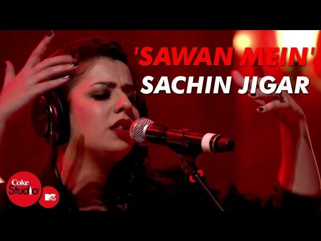 10 Indian Coke Studio Singers you Must Hear | World Top ...