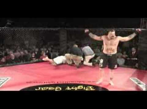 MMA Fight  TV