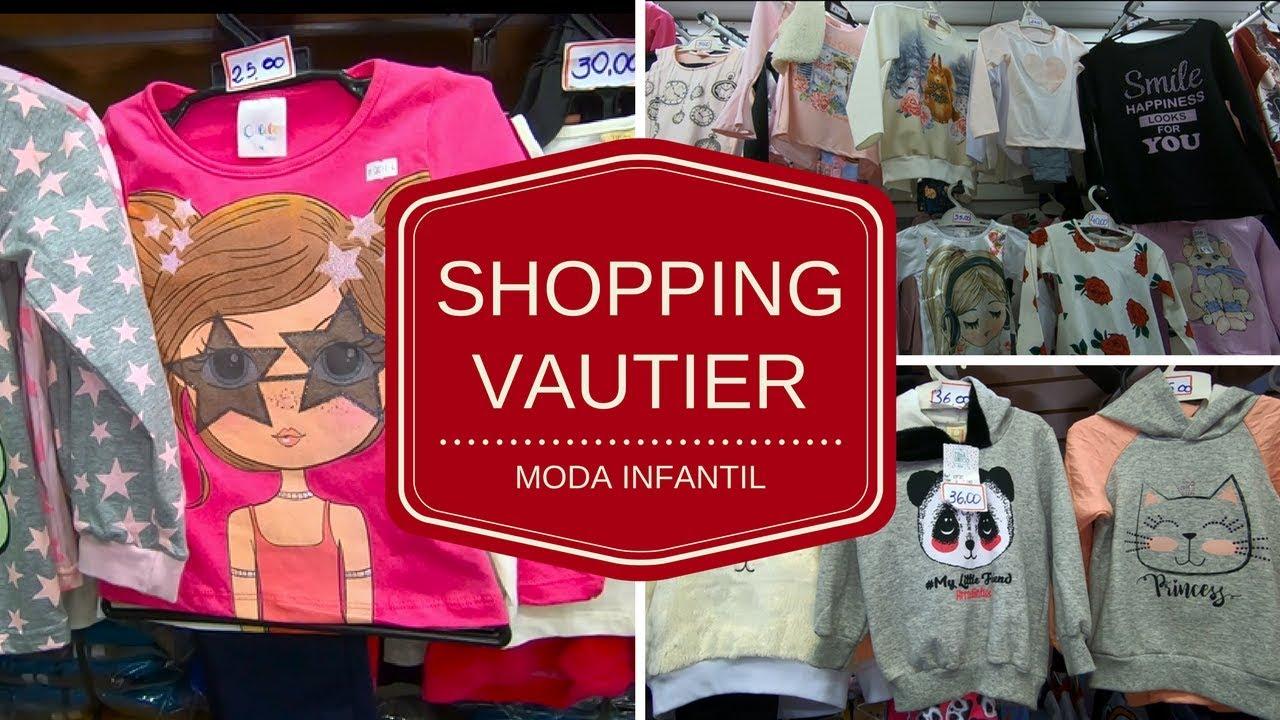 0d701a294 TOP INFANTIL NO BRÁS | SHOPPING VAUTIER | CONJUNTOS BARATOS | ATACADO E  VAREJO