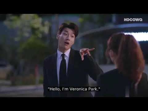 Top 10 funniest K-drama of 2019