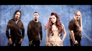Sirenia - Serpent