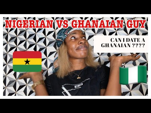 """Ghanaian Men Are """"TERRIBLE"""" In Bed Says An American Lady 😱🔥😥 🇬🇭 II Wahaala Boys Podcast from YouTube · Duration:  18 minutes 38 seconds"""