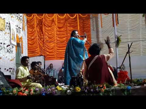 Krishna pal kirtan